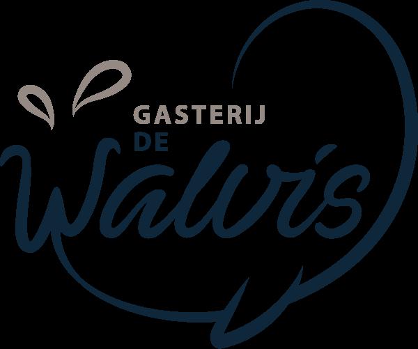 Gasterij De Walvis